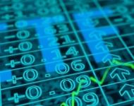 """择股+择时详细解析 ETF 换购新规后周期股的""""套 利""""机会"""