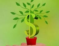 基金定投:分析方法与理论基础