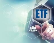 ETF交易指南(2020年最新版)
