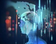 科技主题基金甄选与2020年布局