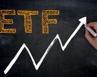选ETF除了低费率还得注意什么