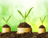 ETF基金定投跟复利有什么关系