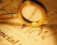 天弘基金发布2018指基大数据报告 引领投资者理性投资