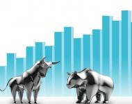 股市已上3200,现在还适合买入吗