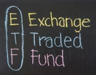 国内ETF基金投资指南