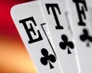 ETF和指数周报(20190107)