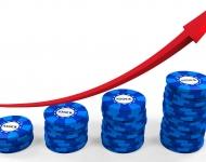 基金业绩与规模增长的秘密