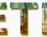 ETF和指数周报(20190102)