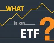 ETF发展趋势