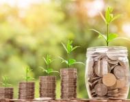 货币ETF套利策略分析